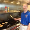 St. Peter's Pancake Breakfast